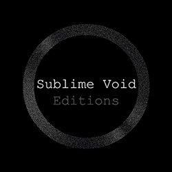 SUBLIME VOID